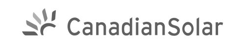 canadian-solar-1000x200-gray