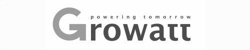 growatt-1000x200-gray