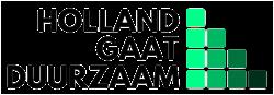 Holland Gaat Duurzaam